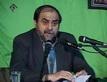 طرحی برای فردا - فاطمہ زہرا س دو بار مظلوم - Ustad Rahim Pour Azghadi - Farsi