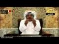 دعاء كميل بلغة الإشارة Dua Kumail in Sign Language - Arabic