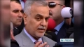 Iraq fugitive officials stay in Turkey heightens tensions Apr 28, 2012 English
