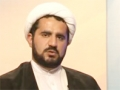 [2] (بشارتهای کتاب مقدّس به حضرت محمّد(ص) - Farsi