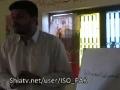 انسان کی حقیقت Agha Safder (Muree Lecture) - Urdu