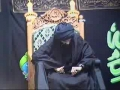 [abbasayleya.org] Payghamber (sawaw) ki Ikhlaqi Sifaat - Safar Majlis 2 1429 - 2008 - URDU