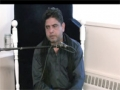 [Noha] Na Madina Na Kaba key Kareeb Rehney doo By Br. Haadi - Urdu