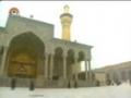 [3] Program تاریخی عمارتیں - Historic Buildings - Urdu