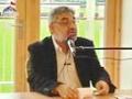Q & A with Syed Ali Murtaza Zaidi @ Muslim Community Hall Ilford London - Urdu