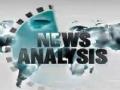 [14 May 2012] Saudis occupy Bahrain Nazi-style - News Analysis - English