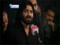 Nadeem sarwar old Noha - Aye Shio Jab Peena - Urdu - Arabic