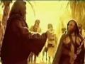 [Full Movie] Al-Nebras النبراس - Urdu
