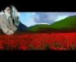DastGhaib - Wilayte Faqih - ولایت فقیہ - Farsi