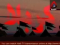 How much do you know about Karbala 1- URDU