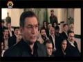 [07] سیریل کامیاب لوگ - Serial Kamyab Log - Urdu