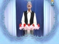 Ya Syed ul Anaam ya Baqir ul Uloom - Manqabat - Urdu