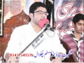 Ali (a.s) Kay Dar Par - Munqabat in Islamabad - Urdu