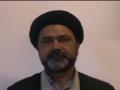 Friday Sermons(Khutbah Jumah)/ 25/05/2012- Eng-Arabic-URDU