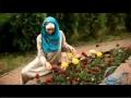 غنچه های گل سرخ The Buds of Roses - On Hijab Ban in France - Farsi