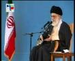 بسیج و محافظه کاری Basij and conservatism - Farsi
