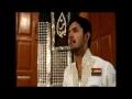 Ya Raazia (s.a) - Mesum Zaidi Manqabat 2012 - Urdu