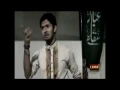 Mola Abbas (a.s) - Mesum Zaidi Manqabat 2012 - Urdu
