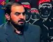 حسین عقل سرخ 1 - Tarhi Baraye Farda - Hussain Aqle Sorkh 1 - Rahim Pour Azghadi - Farsi