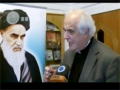 UK Commemorates Death of Imam Khomeini - 3 June 2012 - English