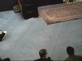 [abbasayleya.org] Payghamber (sawaw) ki Ikhlaqi Sifaat - Safar Majlis 8 1429 - 2008 - URDU