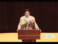[03 June 2012] Iraqi Kurds pay homage to late Imam Khomeini -  English
