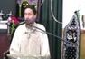[Speech] Wiladat Imam Ali (A.S) - Jaan Ali Shah Kazmi - Urdu