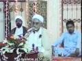 [Part -2] Jashne Nazoole Quran - ISO Malir Unit - Karachi Division - Ramazan 1432 - Urdu