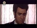 Shishumeen Nafar - The sxith one 01/13 - Farsi sub English