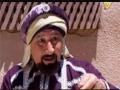 3 مسلسل ظل الحكايا | الحلقة - Tales | Episodes 3 -  Arabic