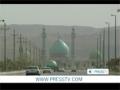 Jamkaran Mosque-Iran-06-03-2012 - English
