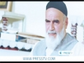 [03 June 2012] Imam Khomeini - Iran - English