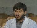 [5] روایت فتح - Sardar Kheybar - حاج حسین ھمت - سردار خیبر - Farsi