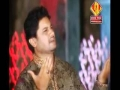 Madhe Panjatan - Manqabat Rizwan Zaidi 2012 - Urdu