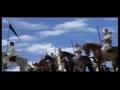 فرمانروایان مقدس قسمت 18 Pious Leaders - Farsi