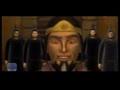فرمانروایان مقدس قسمت 20 Pious Leaders - Farsi
