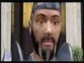 فرمانروایان مقدس قسمت 22 Pious Leaders - Farsi