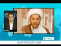 [11 June 2012] Al Khalifa will not survive by brutal crackdown: Analyst -  English