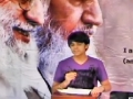 [Imam Khomeini Event 2012] Chicago, IL USA - Speech by Br. Ramesh - English