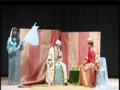 LESSONS FROM KARBALA (A Theatrical Play) - Interfaith Hussein (a.s) day Drama - English