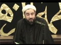 [3/4] An Ethical Approach to the Subject of Women in Islam - Sh. Sekaleshfar - Fatemiyeh 2012 - English