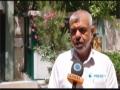 [15 June 2012] Egyptian authorities decide to close Rafah border crossing -  English
