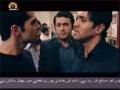 [32] سیریل کامیاب لوگ - Serial Kamyab Log - Urdu
