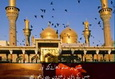 Shahadat Imam Kazim (a.s) - Haaj Mahdi Samavati & Mir Hasan Mir - Farsi Urdu