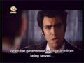 Shishumeen Nafar - The sxith one 10/13 - Farsi sub English