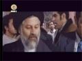 Shishumeen Nafar - The sxith one 13/13 - Farsi sub English