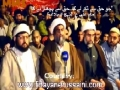 All Pakistan Protest 10 04 2012 (against Shia Genocide) - Urdu