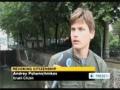 [19 June 2012] israeli citizen gives up citizenship -  English