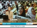 [20 June 2012] Egypt junta seeks to usurp power - English