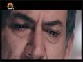 [39] سیریل کامیاب لوگ - Serial Kamyab Log - Urdu